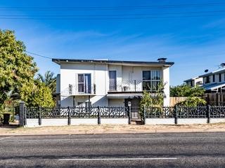 29 Pamela Street Mount Isa , QLD, 4825