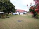 11 Gunyah Street Toogoolawah, QLD 4313
