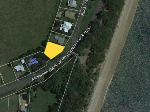 1187 Mossman Daintree Road Rocky Point, QLD 4873