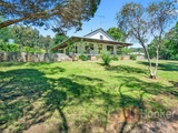 389 Davies Road Warrenbayne, VIC 3670