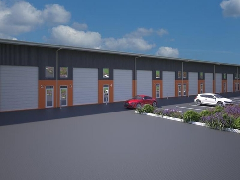 Unit 12/10 Sailfind Place Somersby, NSW 2250