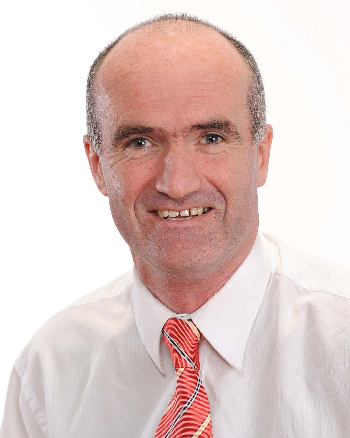 Neville Watson profile image