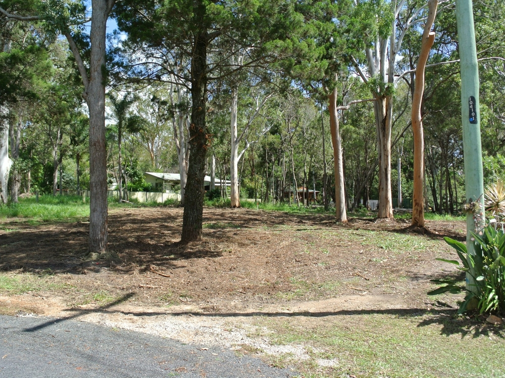 27 Cabriolet Crescent Macleay Island, QLD 4184