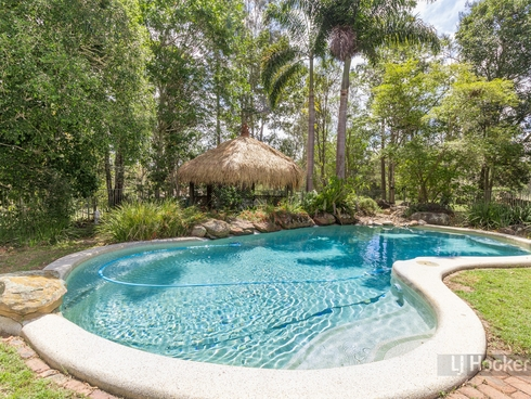 92-98 Chesterfield Road Park Ridge South, QLD 4125