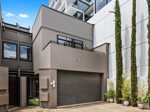 30/211 Gilles Street Adelaide, SA 5000