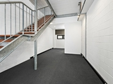 8/156-158 Parramatta Road Camperdown, NSW 2050