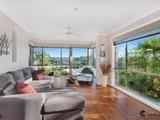 23 Jarrahdale Drive Elanora, QLD 4221