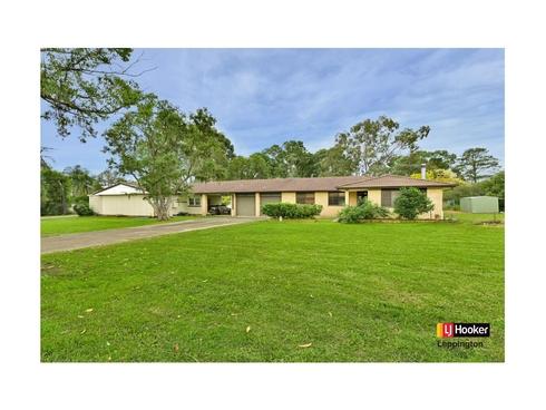 134 Deepfields Road Catherine Field, NSW 2557