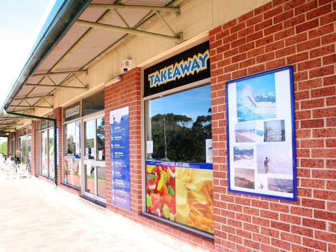 Shop 2/69 Bungary Road Norah Head, NSW 2263