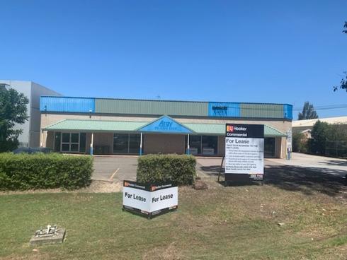 292 Manns Road West Gosford, NSW 2250