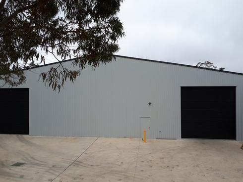 1/1 Raverson Close Somersby, NSW 2250