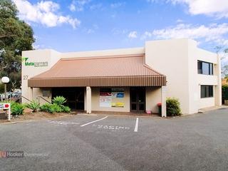 27 College Road Kent Town , SA, 5067