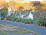 Lot 103/ Sturt Highway Blanchetown, SA 5357