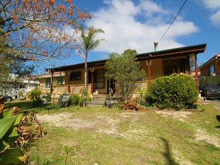 14 The Wool Road Basin View , NSW, 2540