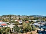 34 Allowrie Street Stafford, QLD 4053