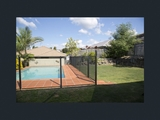 10 Kabi Place Pacific Pines, QLD 4211