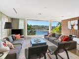 29 Eastbourne Road Darling Point, NSW 2027