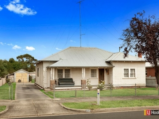 166 Wilson St Colac , VIC, 3250