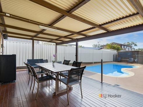 79 Laelana Avenue Halekulani, NSW 2262