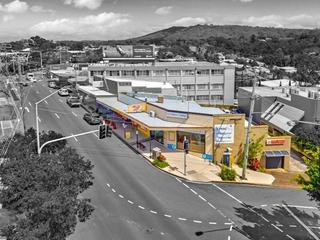199 Moggill Road Taringa , QLD, 4068