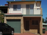 7/109-113 Doughan Terrace Mount Isa, QLD 4825