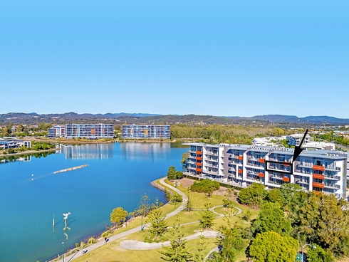 1412/65 Varsity Parade Varsity Lakes, QLD 4227
