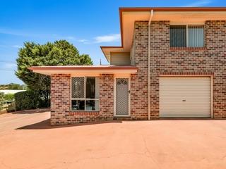 1/33 Helen Street Newtown , QLD, 4350