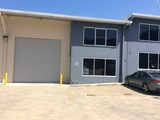 24/218 Wisemans Ferry Road Somersby, NSW 2250