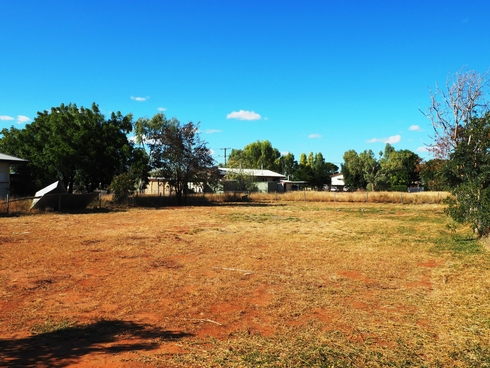 6 Doris Street Cloncurry, QLD 4824