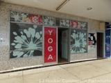 Shop 46/38-62 Walder Road Hammondville, NSW 2170