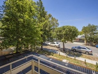 101/583 William Street Mount Lawley , WA, 6050