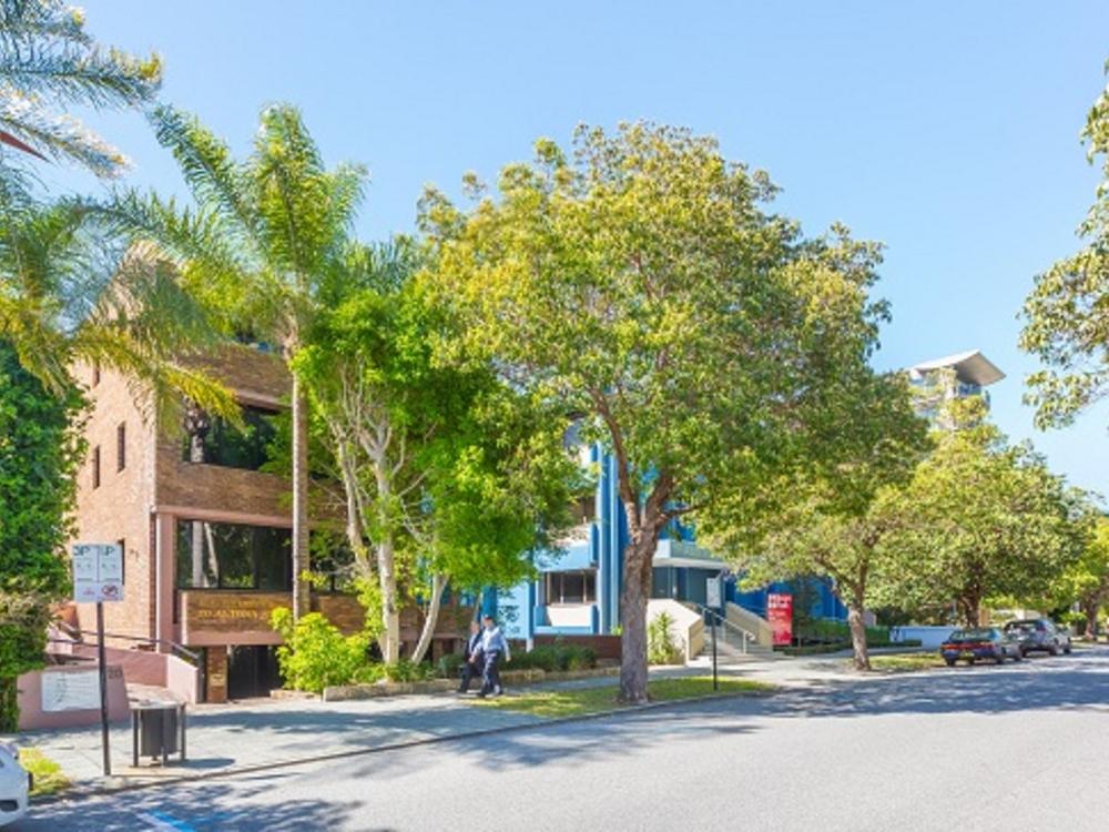 3 & 7/20 Altona Street West Perth, WA 6005