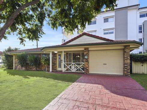 7 Gallagher Terrace Kedron, QLD 4031