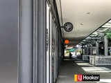 406/7 HALF STREET Wentworth Point, NSW 2127