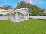 3A Thompson Street Long Jetty, NSW 2261