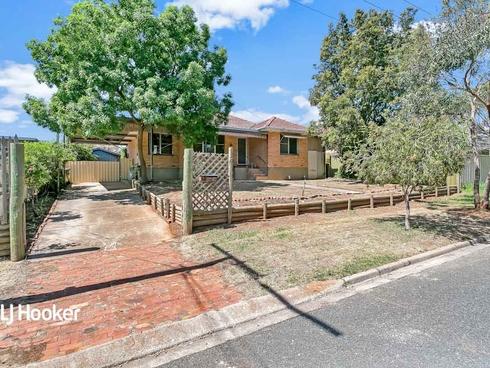5 Beltana Avenue Modbury North, SA 5092