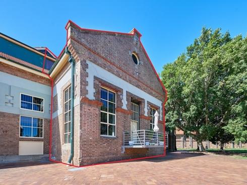 Suite 18, 7 Rosebery Place Balmain, NSW 2041