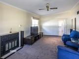 46 Milner Road Gillen, NT 0870