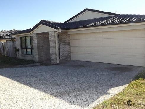 10 Armani Avenue Pimpama, QLD 4209