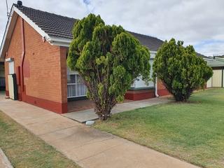 400 Victoria Road Taperoo , SA, 5017