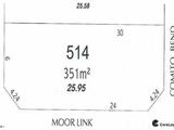 47 Comito Bend Alkimos, WA 6038