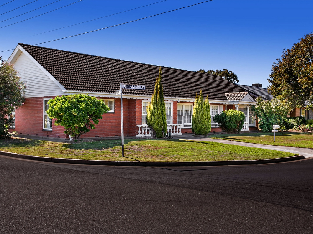 1 Doncaster Avenue Novar Gardens, SA 5040