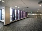 39 Stennett Road Ingleburn, NSW 2565