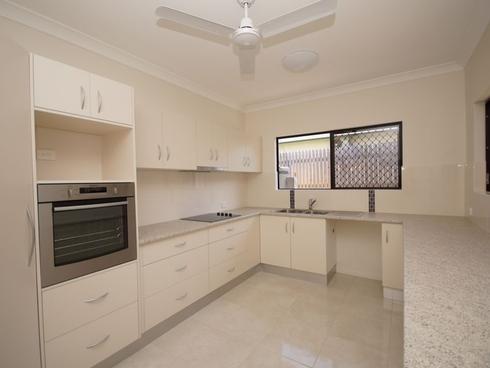 12B Pease Street Tully, QLD 4854