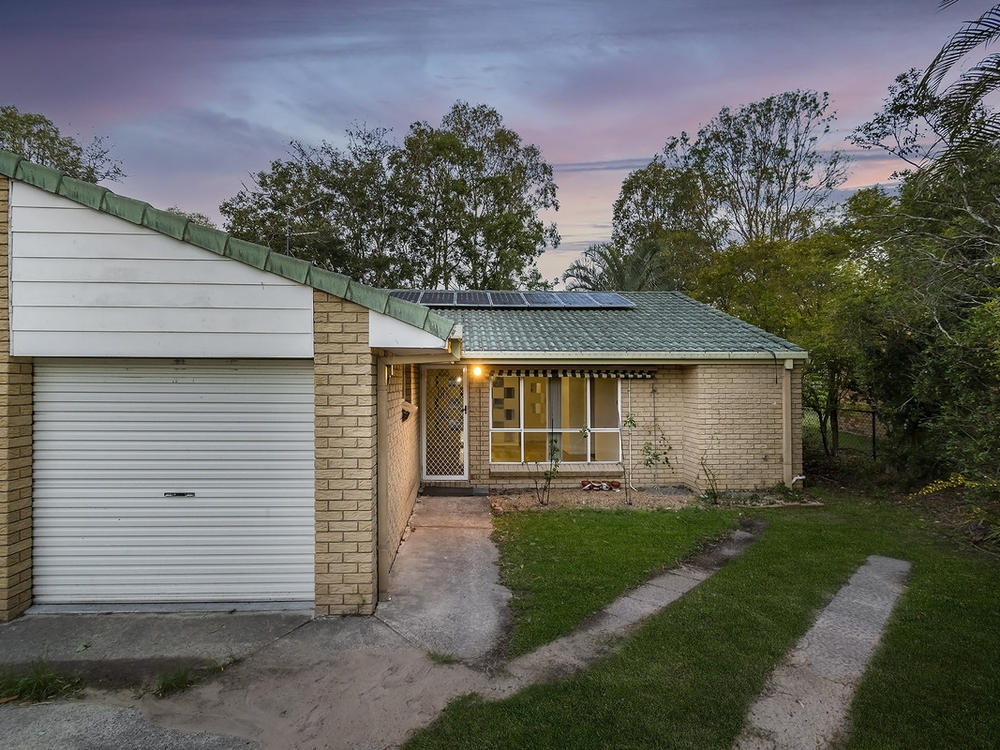 1/11 Academy Street Oxenford, QLD 4210