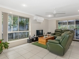 6 Seashell Avenue Coomera, QLD 4209
