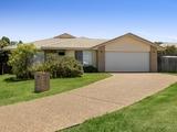 1 Gaudron Close Wilsonton Heights, QLD 4350