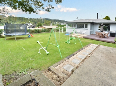 3 Benfell Street Green Islandproperty carousel image