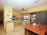17 Lloyd Bell Road Merryburn, QLD 4854