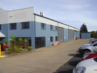 Tenancy 2/14 Molloy Street Torrington , QLD, 4350
